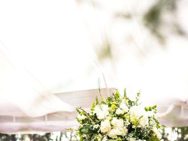 El matrimonio de Gabriel Soto y Natalia Alvarez en Tenjo, Cundinamarca 23