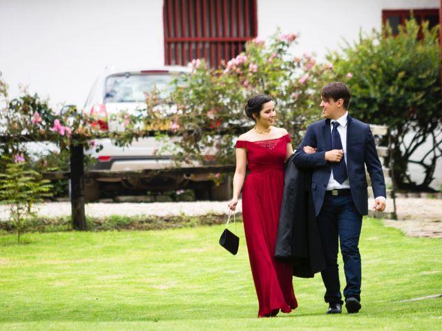 El matrimonio de Gabriel Soto y Natalia Alvarez en Tenjo, Cundinamarca 29