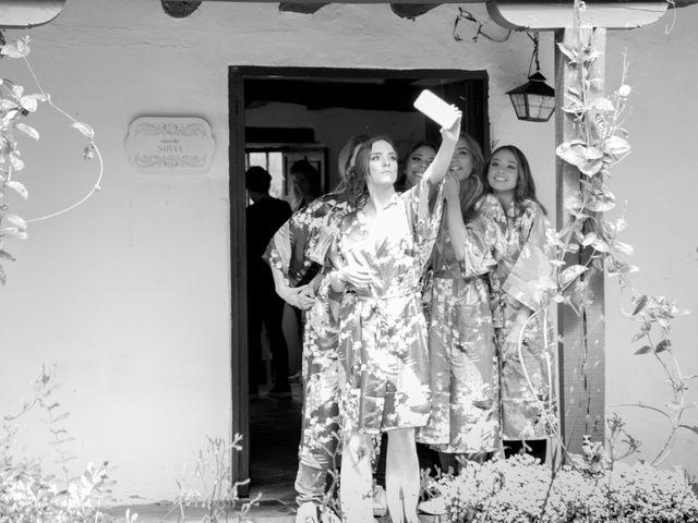 El matrimonio de Gabriel Soto y Natalia Alvarez en Tenjo, Cundinamarca 57