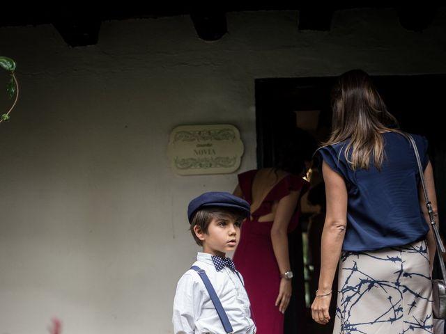 El matrimonio de Gabriel Soto y Natalia Alvarez en Tenjo, Cundinamarca 72