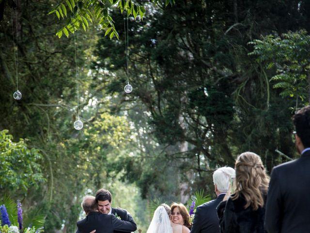 El matrimonio de Gabriel Soto y Natalia Alvarez en Tenjo, Cundinamarca 86