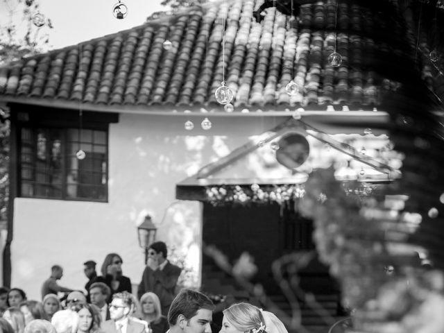 El matrimonio de Gabriel Soto y Natalia Alvarez en Tenjo, Cundinamarca 92