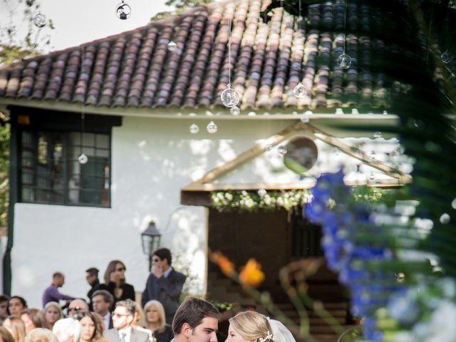 El matrimonio de Gabriel Soto y Natalia Alvarez en Tenjo, Cundinamarca 93