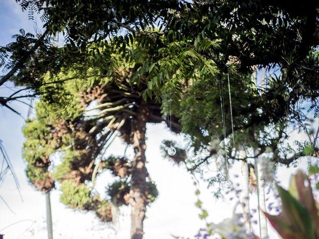 El matrimonio de Gabriel Soto y Natalia Alvarez en Tenjo, Cundinamarca 100