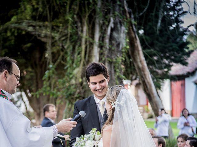 El matrimonio de Gabriel Soto y Natalia Alvarez en Tenjo, Cundinamarca 108