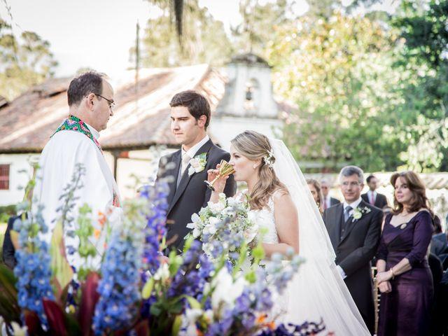 El matrimonio de Gabriel Soto y Natalia Alvarez en Tenjo, Cundinamarca 120