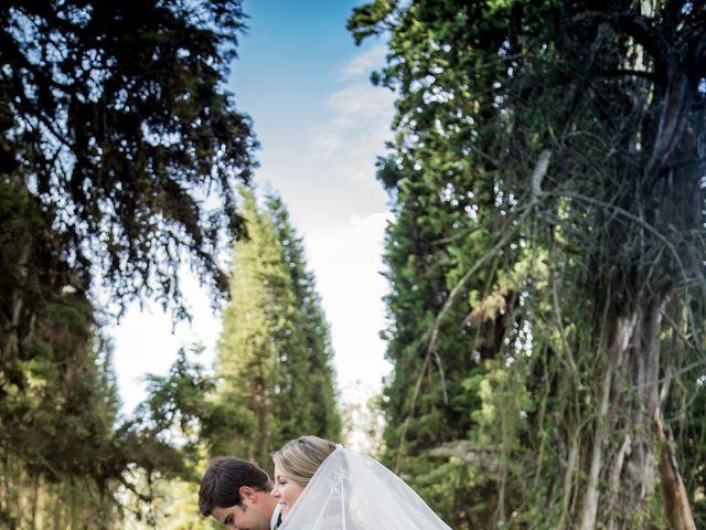 El matrimonio de Gabriel Soto y Natalia Alvarez en Tenjo, Cundinamarca 121