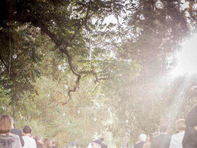 El matrimonio de Gabriel Soto y Natalia Alvarez en Tenjo, Cundinamarca 124
