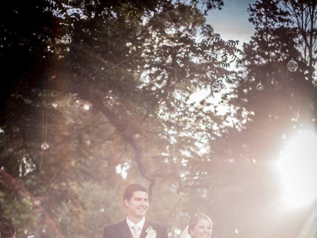 El matrimonio de Gabriel Soto y Natalia Alvarez en Tenjo, Cundinamarca 130