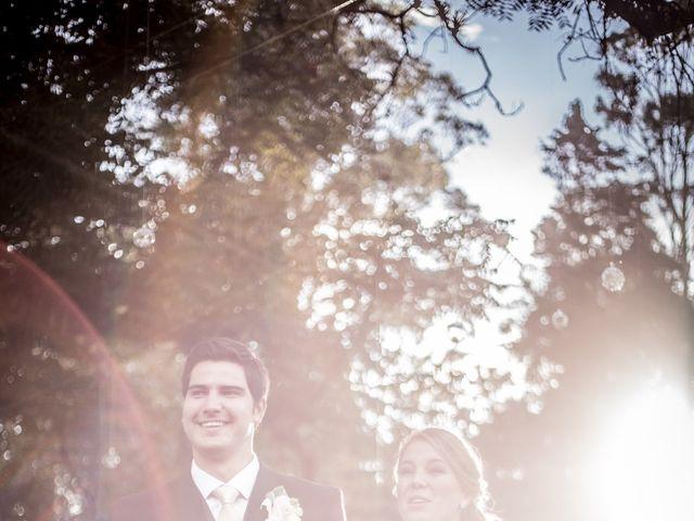 El matrimonio de Gabriel Soto y Natalia Alvarez en Tenjo, Cundinamarca 132