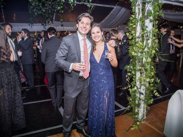 El matrimonio de Gabriel Soto y Natalia Alvarez en Tenjo, Cundinamarca 157