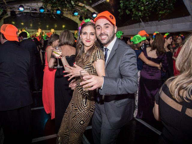 El matrimonio de Gabriel Soto y Natalia Alvarez en Tenjo, Cundinamarca 205