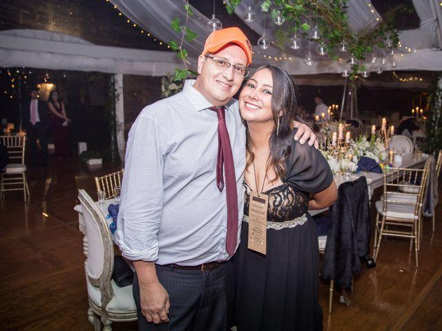El matrimonio de Gabriel Soto y Natalia Alvarez en Tenjo, Cundinamarca 209