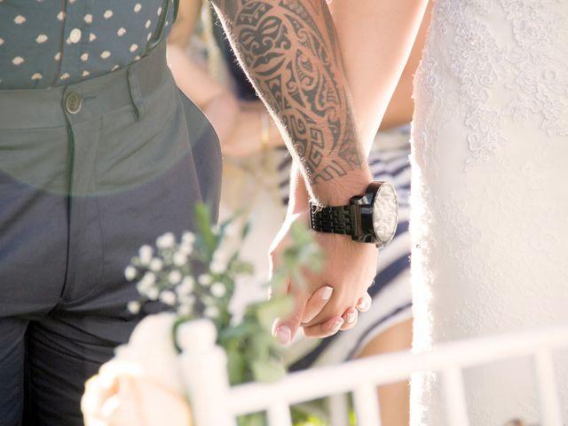 El matrimonio de Alex y Sandra en Sabaneta, Antioquia 5