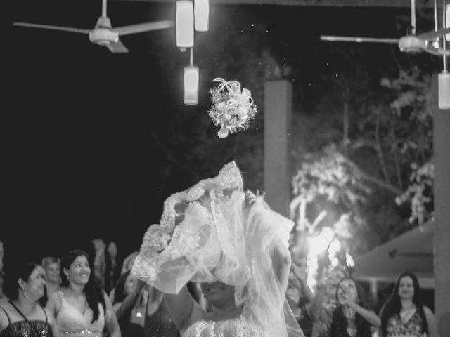 El matrimonio de Nestor y Claudia en Neiva, Huila 7