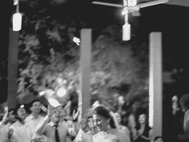 El matrimonio de Nestor y Claudia en Neiva, Huila 8