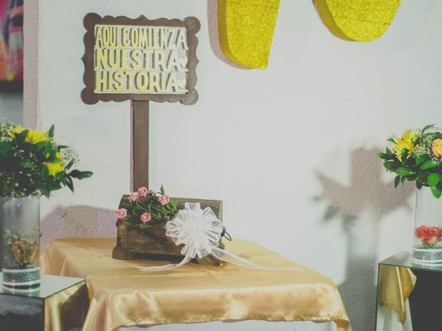 El matrimonio de Nestor y Claudia en Neiva, Huila 10