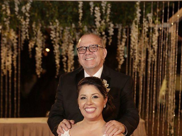 El matrimonio de Leo  y Esmeralda  en Cúcuta, Norte de Santander 10