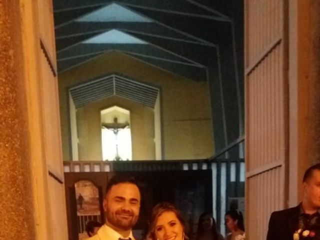 El matrimonio de Sebastián  y Juddy  en Cali, Valle del Cauca 5