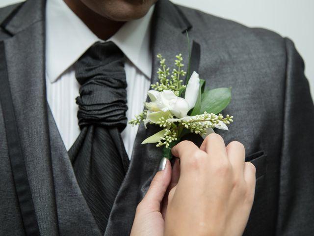 El matrimonio de Maria Clara y Daniel en Medellín, Antioquia 21