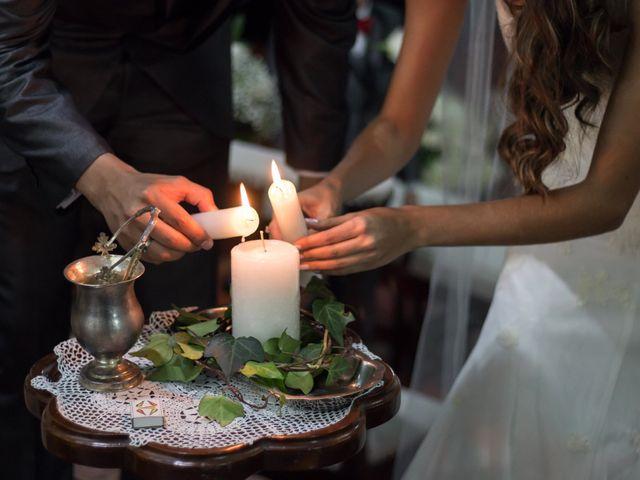 El matrimonio de Maria Clara y Daniel en Medellín, Antioquia 49