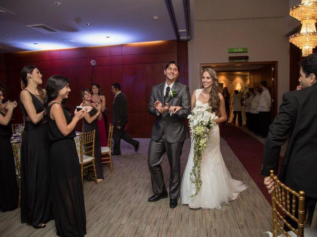 El matrimonio de Maria Clara y Daniel en Medellín, Antioquia 60