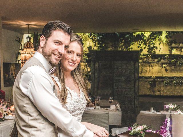 El matrimonio de Raúl y María en Cali, Valle del Cauca 4