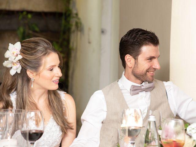 El matrimonio de Raúl y María en Cali, Valle del Cauca 19