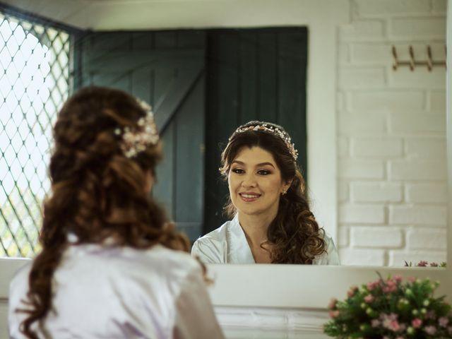 El matrimonio de David y Liz en Medellín, Antioquia 34