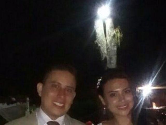 El matrimonio de Jonathan y Eliana en Ibagué, Tolima 7