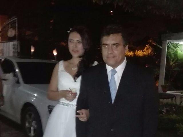 El matrimonio de Jonathan y Eliana en Ibagué, Tolima 18