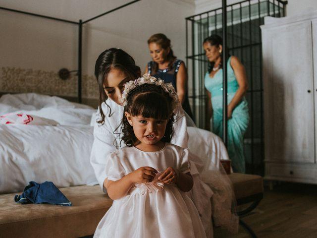 El matrimonio de Erick y Diana en Cali, Valle del Cauca 3