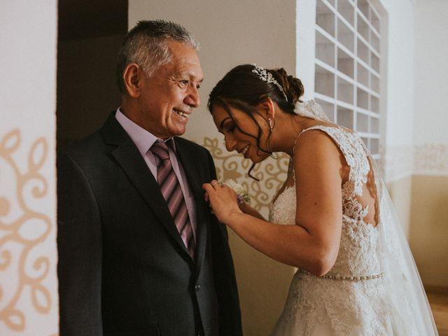 El matrimonio de Erick y Diana en Cali, Valle del Cauca 22