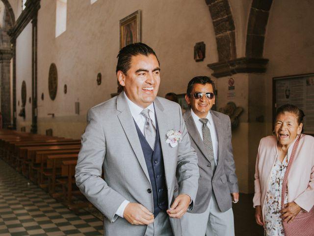 El matrimonio de Erick y Diana en Cali, Valle del Cauca 30