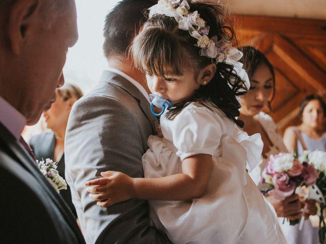 El matrimonio de Erick y Diana en Cali, Valle del Cauca 42