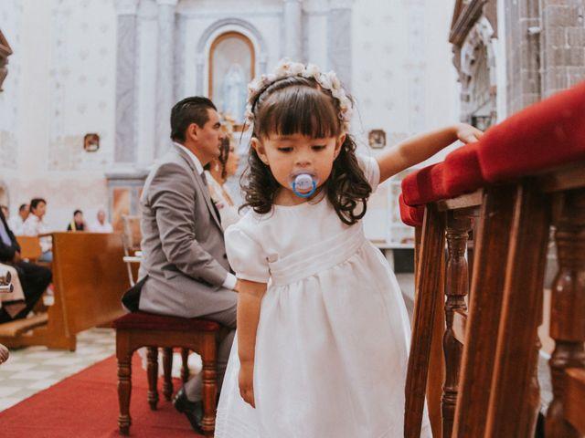 El matrimonio de Erick y Diana en Cali, Valle del Cauca 50