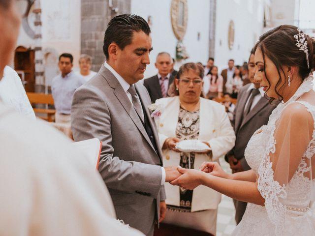 El matrimonio de Erick y Diana en Cali, Valle del Cauca 54
