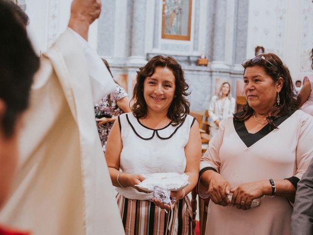 El matrimonio de Erick y Diana en Cali, Valle del Cauca 63