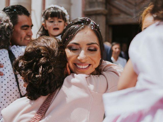 El matrimonio de Erick y Diana en Cali, Valle del Cauca 75