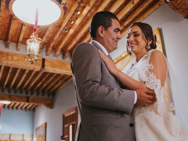 El matrimonio de Erick y Diana en Cali, Valle del Cauca 81