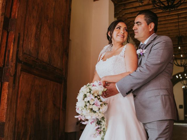 El matrimonio de Erick y Diana en Cali, Valle del Cauca 84