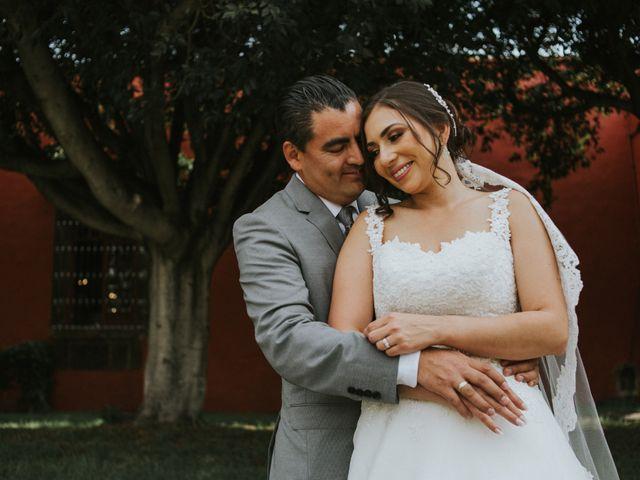 El matrimonio de Erick y Diana en Cali, Valle del Cauca 87