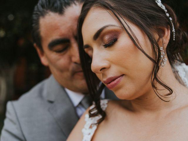 El matrimonio de Erick y Diana en Cali, Valle del Cauca 88