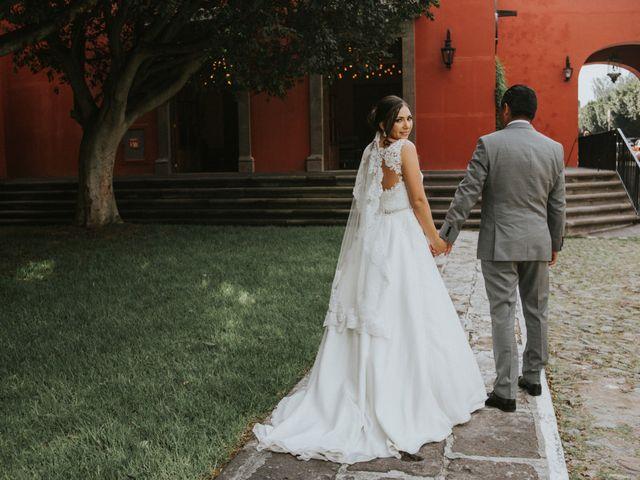 El matrimonio de Erick y Diana en Cali, Valle del Cauca 90