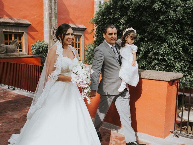 El matrimonio de Erick y Diana en Cali, Valle del Cauca 92