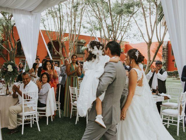 El matrimonio de Erick y Diana en Cali, Valle del Cauca 94