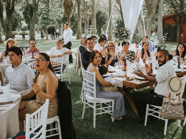 El matrimonio de Erick y Diana en Cali, Valle del Cauca 98