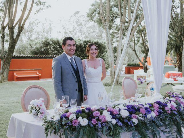 El matrimonio de Erick y Diana en Cali, Valle del Cauca 106