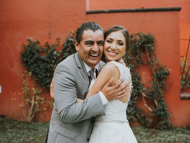El matrimonio de Erick y Diana en Cali, Valle del Cauca 1
