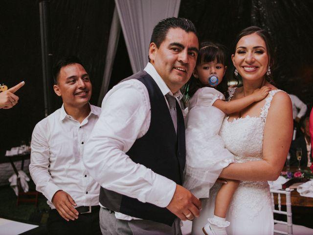 El matrimonio de Erick y Diana en Cali, Valle del Cauca 144